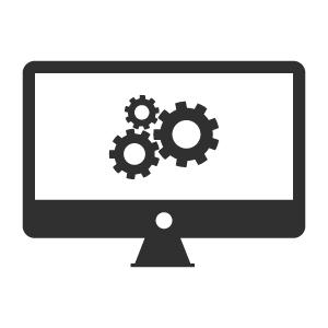 Riparazione PC Desktop