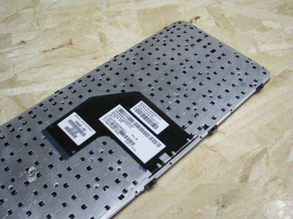 tastiera-HP-AER36I01210-back