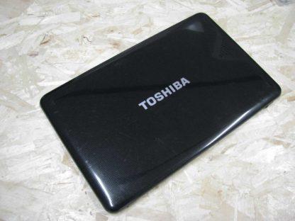 back-cover-toshiba-c850