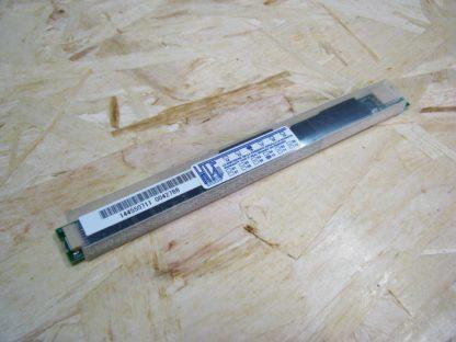inverter-tamura-hbl-0370