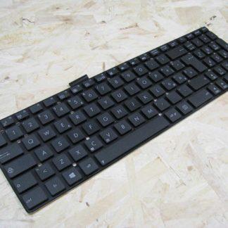 tastiera-asus-K55VM-NSK-UGS0E