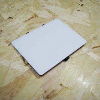 touchpad-apple-mackbook-bianco