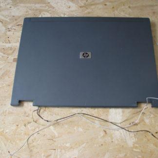 Backcover-HP-Compaq-8510W-BDAAC100B67CMDA