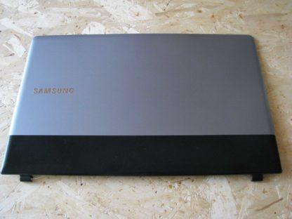 Backcover-Samsung-NP300E5C-KAN-FOX-12-06-07-B26