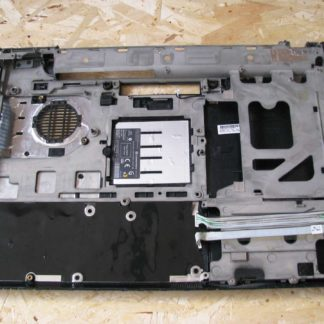 Bottomcase-HP-Compaq-8510W-CNU80502RT