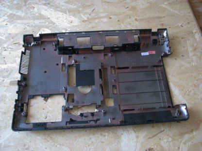 Bottomcase-Samsung-NP300E5C-HVEW91NC600021P