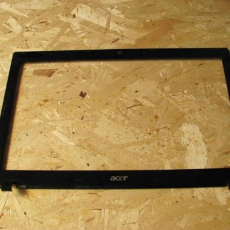 Cornice-LCD-Bezel-Acer-Aspire-5551-series-NEW75-AP0C9000200034500166CP-OA-D