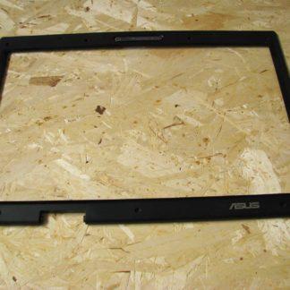 Cornice-LCD-Bezel-Asus-X50R-13GNLF3AP012-17BD7475