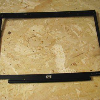 Cornice-LCD-Bezel-HP-Compaq-8510W-TDAA9101A38180A