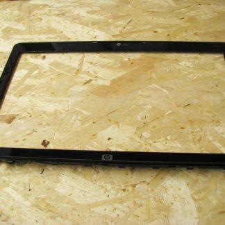 Cornice-LCD-Bezel-HP-Pavillion-dv6-MPT35UT3TP103AHD447