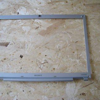 Cornice-LCD-Bezel-Sony-PCG-381M-VGN-FZ18M