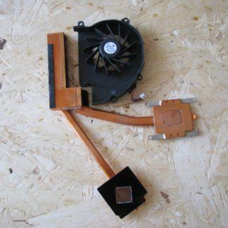 Dissipatore-Ventola-Sony-PCG-381M-VGN-FZ18M-UDQFRPR62CF0