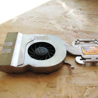 Dissipatore-ventola-Sony-PCG-7T1L-VGN-N130G-KDB0505HB