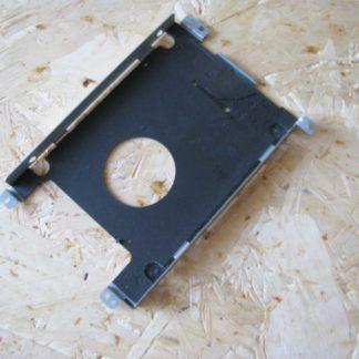 Hard-Disk-Bracker-Samsung-NP300E5C
