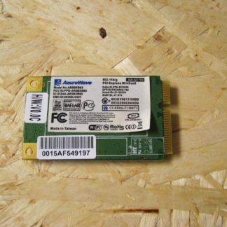 Scheda-Wifi-Asus-X50R-AR5BXB63