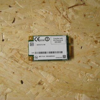 Scheda-Wifi-HP-Compaq-8510W-950825
