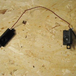 Speaker-Asus-X50R