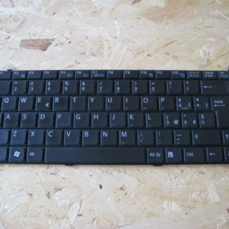 Tastiera-Sony-PCG-381M-VGN-FZ18M-81-31105001-61-V070978BK1-IT