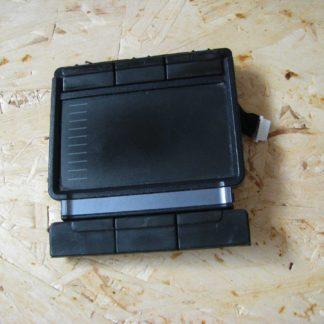 TouchPad-HP-Compaq-8510W-950815