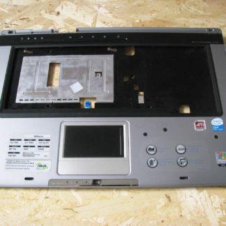 Uppercase-Asus-X50R-13GNLF3AP035-47BK7600
