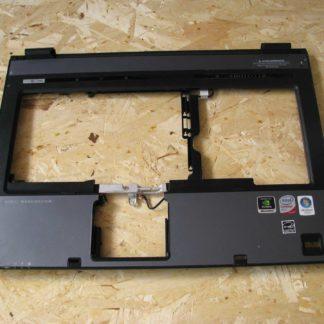 Uppercase-HP-Compaq-8510W-TCAAS101A38150A