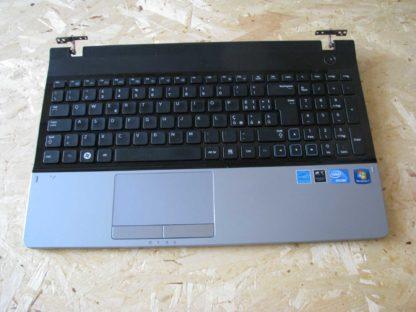 Uppercase-Samsung-NP300E5C-HVEW91NC600021P