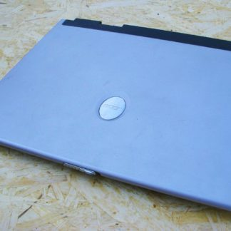 backcover-acer-aspire-1350-series-MCS-050A