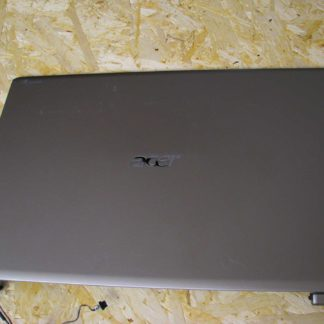 backcover-acer-aspire-5538-series-AP09F00010097K002150SM-R