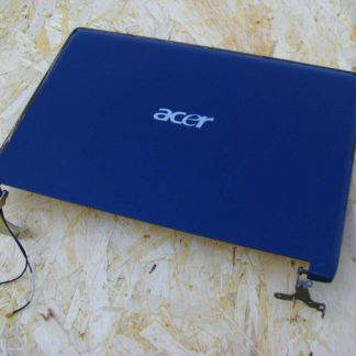 backcover-acer-aspire-one-ZYE3AZG8LCTN20090923-01