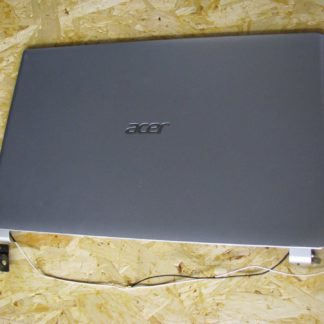 backcover-acer-aspire-v5-531-VVIS604VM3601212081003A02-06553