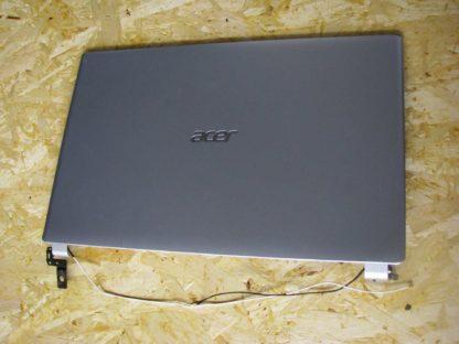 backcover-acer-aspire-v5-531-VVIS604VM3601212081003A02-06553