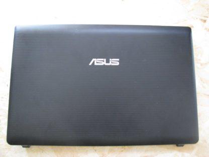 backcover-asus-K55V-series-13GN8D1AP011-1-front