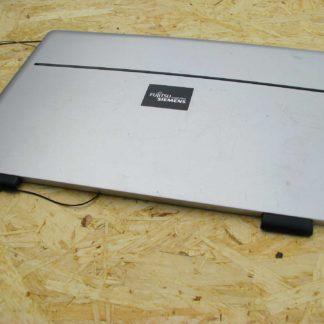 backcover-fujitsu-amilo-pi-2515-83GL53050-10