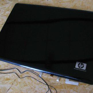 backcover-hp-dv7-1240el-AP03W000100-YQSN-0A-08CN