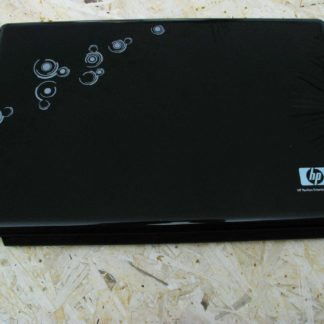 backcover-hp-pavillion-dv6-ZYE34UT3TPA03BJN506