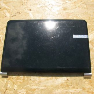 backcover-packard-bell-easyNote-TJ71-FOX604BU5800310022502-front