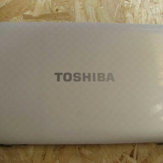 backcover-toshiba-satellite-L755-1C3-ZYE33BLBLC0120110621-01-front