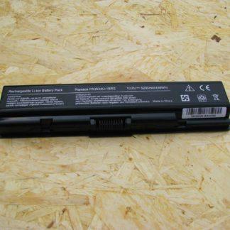 batteria-toshiba-satellite-satellite-pro-nuovo-PA3534U-1BRS