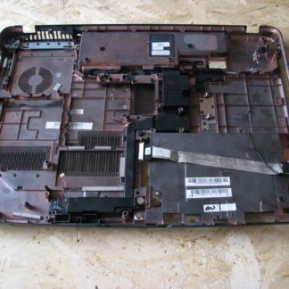 bottomcase-acer-aspire-7520g-INCK70BT01K0761