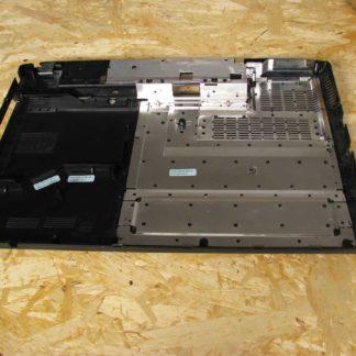 bottomcase-fujitsu-amilo-2515-pi-10600828468