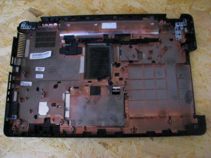 bottomcase-hp-compaq-cq62-200sl-CNF024CQMN