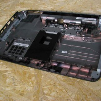 bottomcase-packard-bell-easynote-tj75-ms2288-FOX604FM0800209121802