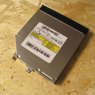 cd-dvd-Acer-Aspire-5551-series-NEW75-R3686GNZ211801