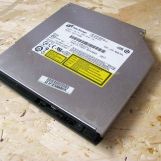 cd-dvd-Asus-X50R-711HR031511