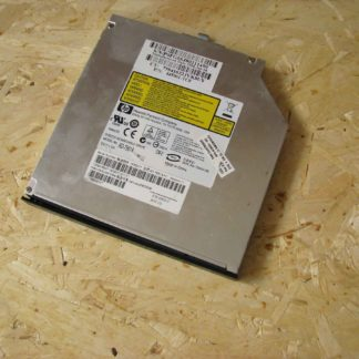 cd-dvd-HP-Compaq-8510W-P0FG0SJ80211499