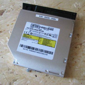 cd-dvd-Samsung-NP300E5C-PHBA5903116A00CF25B12YW