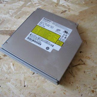 cd-dvd-Sony-PCG-381M-VGN-FZ18M-76K8680C114