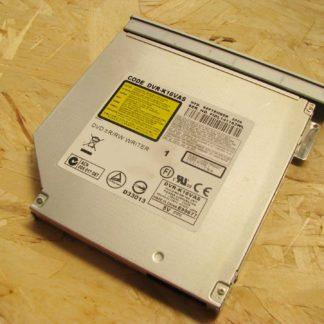 cd-dvd-Sony-PCG-7T1L-VGN-N130G-DVR-K16VAS-front
