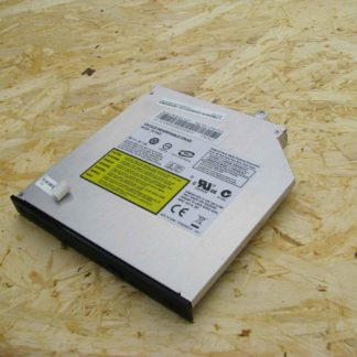 cd-dvd-acer-aspire-5930-KU0080F001831031F4F101