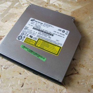 cd-dvd-acer-aspire-7520g-hl-data-storage-GSA-T20N